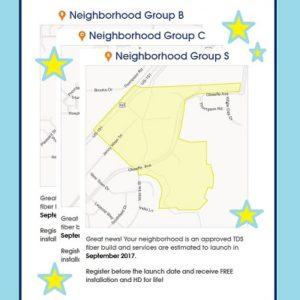 neighborhood layer stars.2jpg