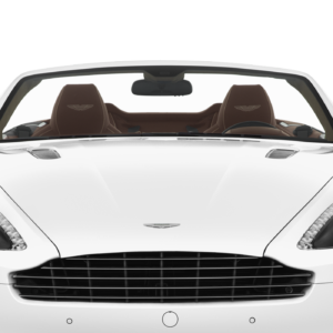 astonmartin_16db9ca2ac_frontview