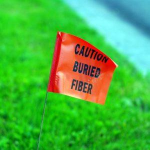 Buried_Fiber_Flag_sm