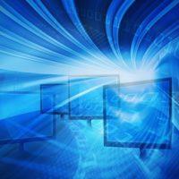 shutterstock_Internet TDS fiberjpg