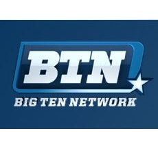 Big 10 Network_sq