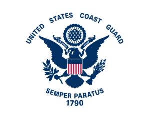 Emblem - Semper Paratus