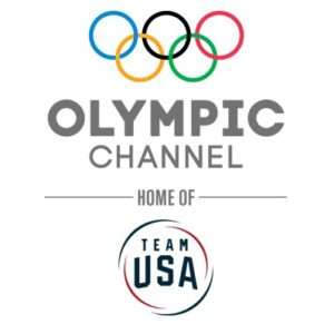 Olympic channel logo_sq