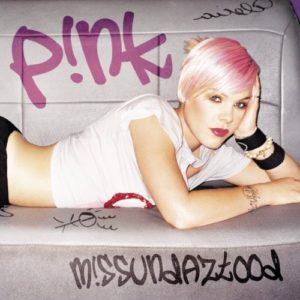 Pink_missundaztood
