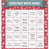 Bingo card 1 (small)