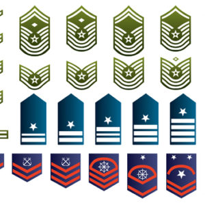 MilitaryInsignia
