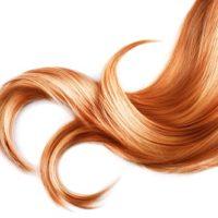 shutterstock_383281501_hair_sm