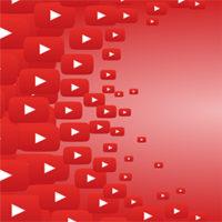 youtubess