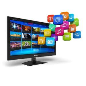 Smart TV_crop