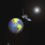 goes-over-earth_sm
