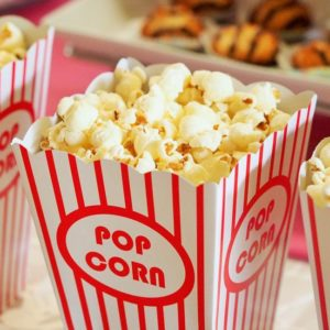 popcorn-movie-party-entertainment_crop