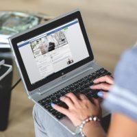 hands-woman-laptop-notebook_crop