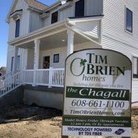 Tim OBrien tech house TDS fiber_sm