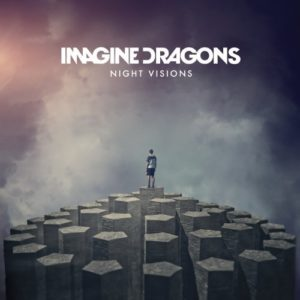 Imagine Dragons_night visions