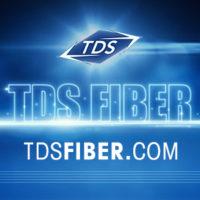 Square_TDS-Fiber-200x200