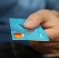 bank-banking-blue-credit card