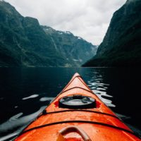kayak-unsplash