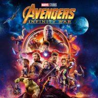 Avengers_Infinity_WarKeystones_300x300