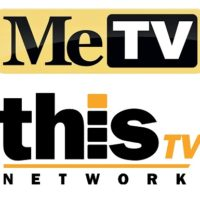 MeTV_logo_This TV composite