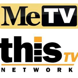 MeTV_logo_This TV composite