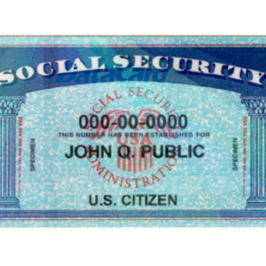 Social_security_card_john_q_public_2