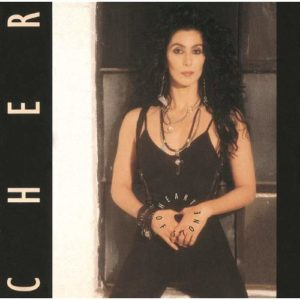 Cher_heart of stone