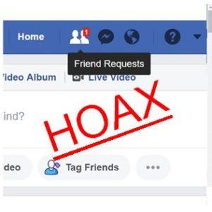Facebook_friend requests_hoax