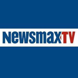 Newsmax_TV_Logo_square