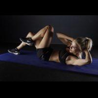 active-adult-athlete-416778