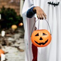 autumn-bucket-celebration-cropped