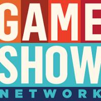 Game_Show_Network_Logo_2018_RGB_sm