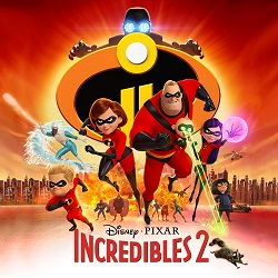 Incredibles-2_IH_Keystone_K5_250x250