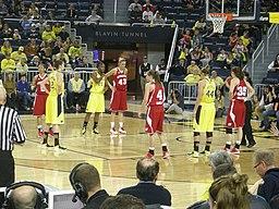 Wisconsin_vs._Michigan_women's_basketball_2013_29_(second_half_action)