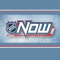 NHL Now_square