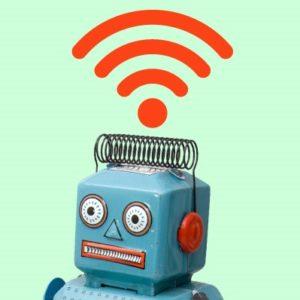 Smart Toy 2