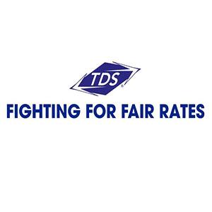 tdsfightingforfairrates