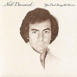 Neil Diamond_