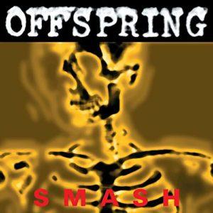 Offspring_Smash