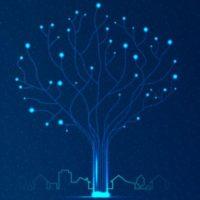 TDS fiber_tree