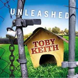 Toby Keith_Unleashed_