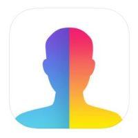 FaceApp_icon