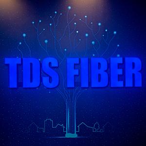 TDS Fiberpic