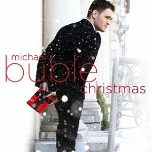 Michael Buble_
