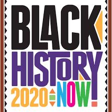 BlackHistoryMonth (002)