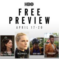 Social_Assets_1x1_HBO_April_300x300