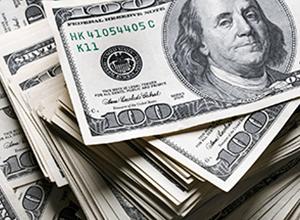 economic-impact-money-small