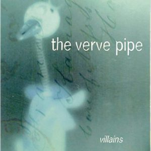 The Verve Pipe_