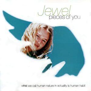 Jewel_Pieces_