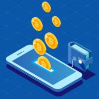 bitcoin_scams_blog