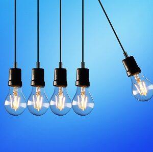 five-bulb-lights-small